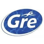 Manufacturer - GRE POOL
