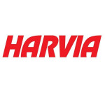 Manufacturer - Harvia